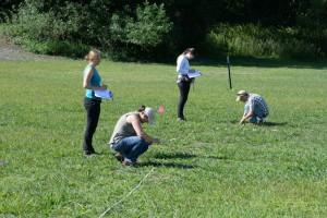 Mitigation Management Program