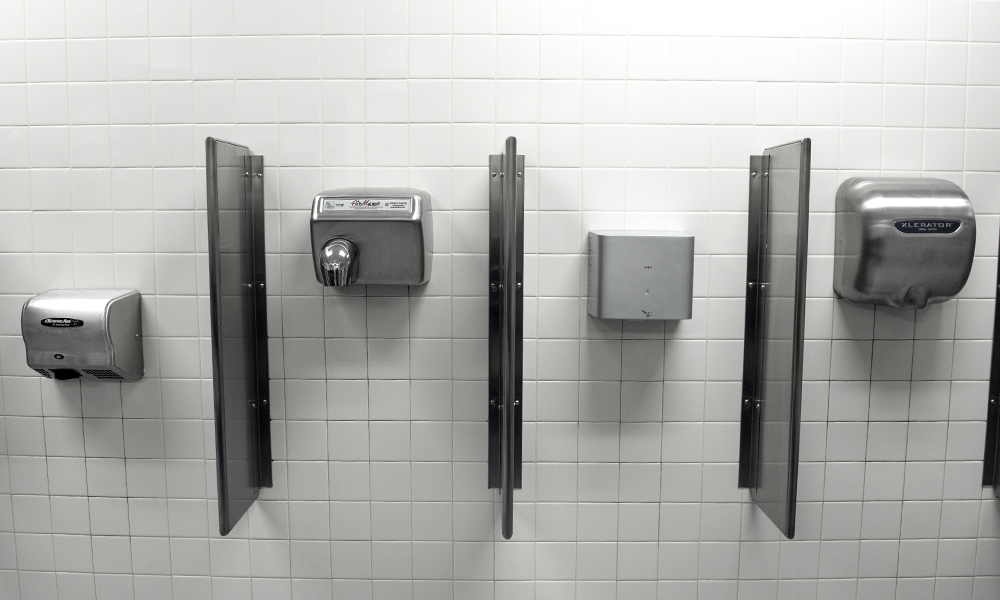 pdx_hand_dryers