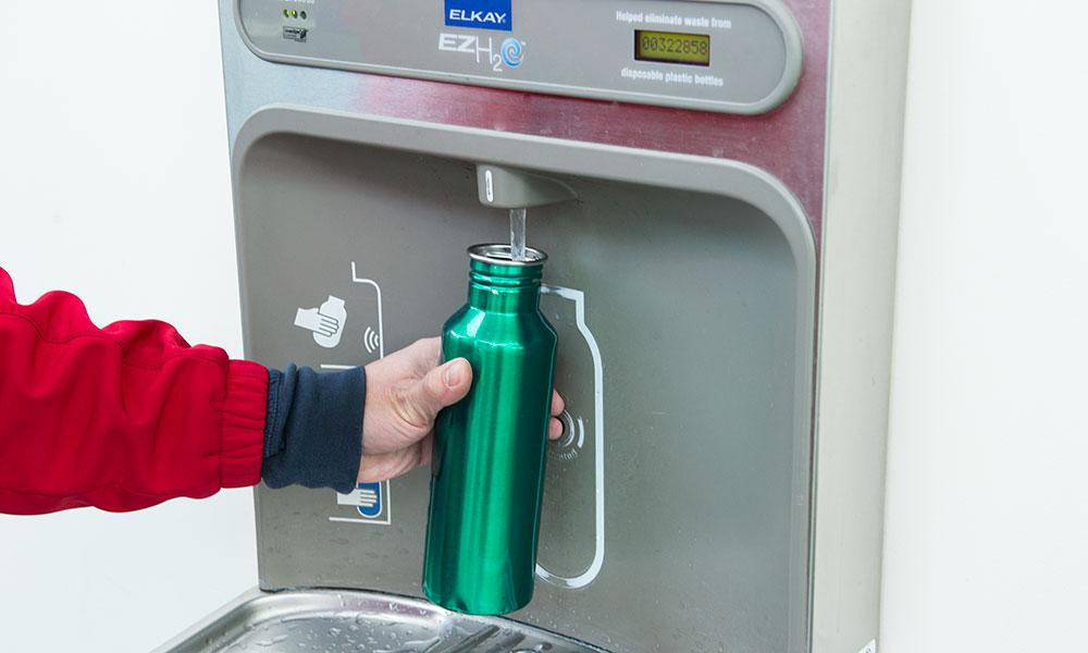 pdx_water_bottle_refill