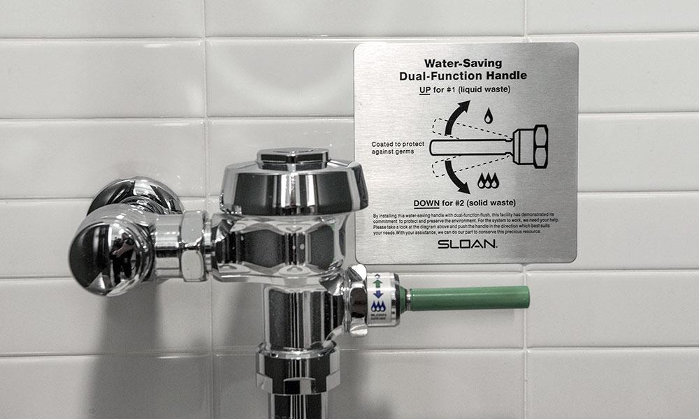 water_savings_dual_handles